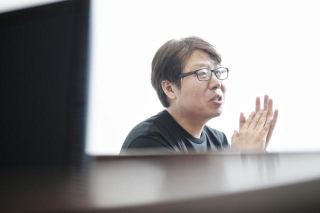 사진2_송영희(대표)_엔비전스.jpg